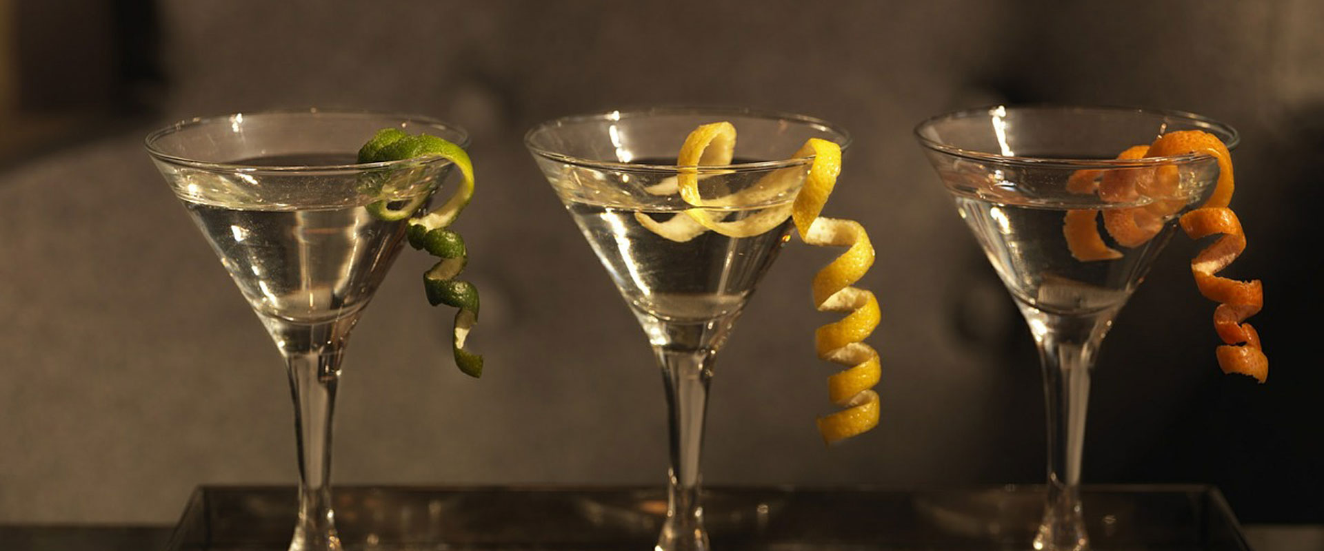 slide-aperitivo